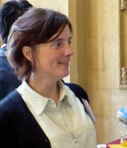 Kate Whitlock